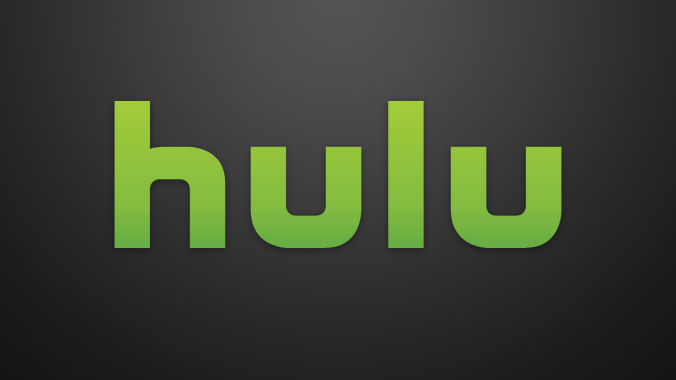 Hulu Plus now live on 3DS