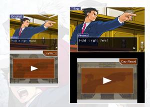 PWAAT_AA1_Objection