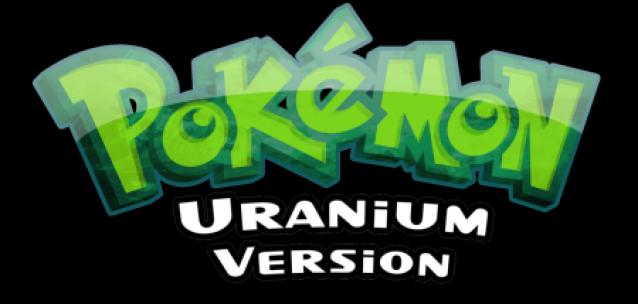 Pokemon Uranium.png