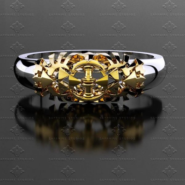 the-triforce-white-yellow-gold-triforce-band-600x600