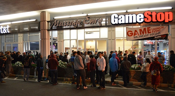 top-10-places-to-meet-geeks-video-game-stop-at-midnight