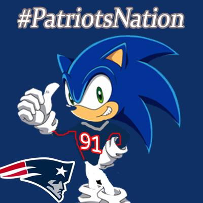patriots-promo