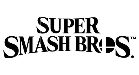 smash teaser 2018