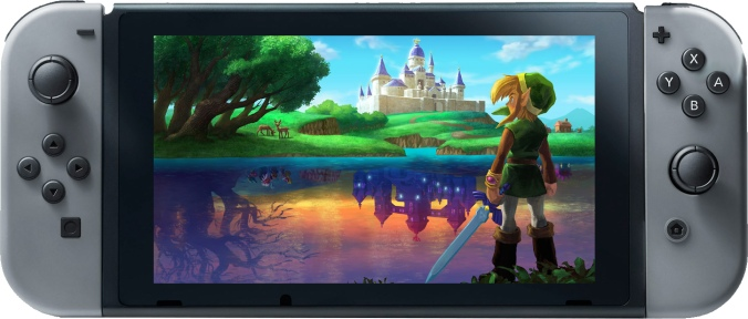 A Link  Between Worlds.jpg