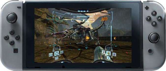 Metroid Prime Trilogy.jpg