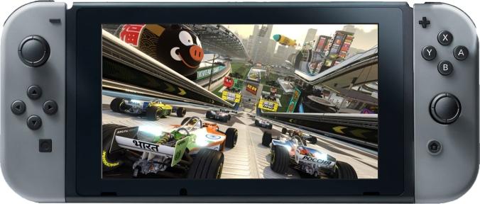 Trackmania Turbo.jpg